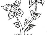 Easy Kalamkari Drawing 10 Best Kalamkari Drawing Images Madhubani Art Embroidery