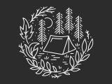Easy Logo Drawings Pin by Patricia B On Clip Art Etc In 2019 Art Drawings