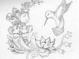 Easy Lotus Drawing Pin by Felipe On Felipe08 Beautiful Flower Drawings