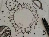 Easy Nature Drawings for Beginners Easy Drawings for Beginner Artists Google Search Door Hangers In