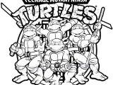 Easy Ninja Turtle Drawing Pix for Teenage Mutant Ninja Turtles Drawings Ninja
