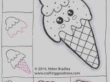 Easy November Drawings 40 Easy Step by Step Art Drawings to Practice Draw Food Drinks