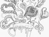 Easy Pictures Of Flowers to Draw Patterns to Draw New Easy Flower Coloring Home Design