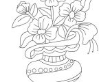 Easy Pictures Of Flowers to Draw Rose Flower Drawing Step Step at Getdrawings Com Free for