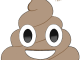 Easy Poop Emoji Drawings 24 Lowest How to Draw Emojies