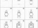 Easy Random Things to Draw Pin by Caroline Araaojo On Diy Illustration Easy Drawings