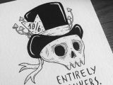 Easy Scary Halloween Drawings Pin On Drawing