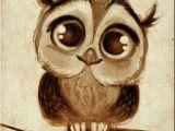 Easy Simple Owl Drawing Pin by Snooky Korczak On Crafty Owls Buho Dibujo Ojos De