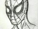 Easy Simple Pencil Drawing Drawing Easy Pencil People 32 Ideas Drawing Art Drawings
