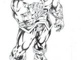 Easy Thanos Drawing 19 Best Lineart Thanos Images Marvel Comic Books Art Art