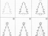 Easy Things to Draw for Christmas Art Video for Kids Learn with Fun Drawing Painting and