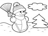 Easy Things to Draw for Christmas Cool Thing to Draw Cool An Easy Drawings Home Design Ideas