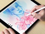 Easy Things to Draw On Procreate the 5 Best Apps for Sketching On An Ipad Pro Photoshop