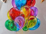 Easy Things to Draw with Colored Pencils 40 Color Pencil Drawings to Having You Cooing with Joy
