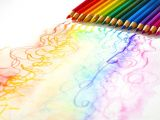 Easy Things to Draw with Colored Pencils Basic Colored Pencil Shading