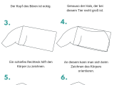 Easy to Draw Apple Eisbar Zeichnen Lernen Zeichnen Einfach Zeichnen Lernen