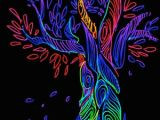 Easy to Draw Apple Magic Doodle Draw Paint Im App Store