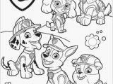 Easy to Draw Chase From Paw Patrol Paw Patrol Malvorlagen Spannende Coloring Bilder Paw Patrol