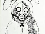 Easy to Draw Gas Mask 79 Best Gas Mask Art Images In 2020 Gas Mask Art Masks