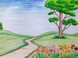 Easy to Draw island A 35 Creative Cool and Easy Things to Draw Ideas when You