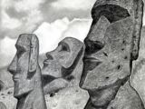 Easy to Draw island How to Draw Easter island Heads Moai Statues Easter