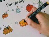 Easy to Draw Vegetables Sieh Dir Das An Bulletjournal Art Drawing Bullet