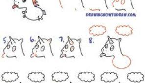 Easy Unicorn Drawings for Beginners 67 Best Unicorn Drawing Images In 2019 Rainbow Unicorn Unicorns