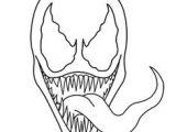 Easy Venom Drawings 12 Best Venom Halloween Makeup Images Costumes Halloween Ideas