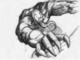 Easy Venom Drawings Venom Drawing Free Download On Ayoqq org