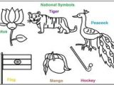 Easy Way to Draw National Emblem Of India 65 Best India Crafts Images India Crafts Crafts Diwali