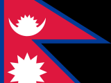 Easy Way to Draw National Emblem Of India Flag Of Nepal Wikipedia