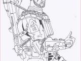 Easy Yoda Drawings Ausmalbilder Star Wars Clone Wars Yoda Besten Ausmalbilder