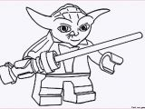 Easy Yoda Drawings Ausmalbilder Star Wars Yoda Besten Ausmalbilder