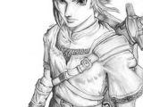 Easy Zelda Drawings 485 Best Zelda Drawing Images Legend Of Zelda Zelda Zelda Drawing