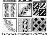 Easy Zentangle Drawings 1252 Best Zentangle Images In 2019 Zentangle Patterns Zen Tangles