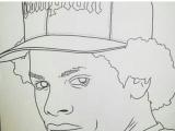 Eazy E Drawing Eazy E Drawing Bonitanapple Art Vibes Pinterest Drawings