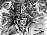 Eddie Iron Maiden Easy Drawing 790 Best Iron Maiden Rule Images Iron Maiden Iron Heavy