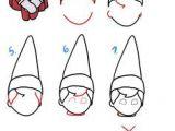 Elf Drawings Easy 117 Best Elf Drawings Images Paintings Pencil Drawings Tattoo