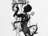Emotional Drawing Ideas Art Artwork Galaxy Universe Couples Memories Space