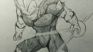 Epic Drawings Of Dragons Pin by Shobhan Bhatia On Dragon Ball Super Dragon Ball Dragon