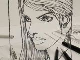 Evo 9 Drawing 807 Best 3d Pen Ideas Images 3d Pen 3doodler Evo