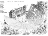Evo 9 Drawing Geschichte Des theaters Wikipedia