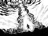 Explosion Drawing Easy Explosion Explosion Drawing Badass Drawings Art Sketches