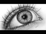 Eye and Eyebrow Drawing Easy Eye Drawing Tutorial Step by Step Pencil 63 Ideas Drawing