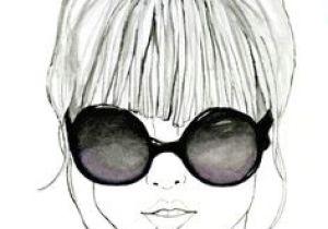 Eyeglasses Drawing 784 Fantastiche Immagini Su Glasses Illustrations Backgrounds