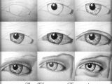 Eyes Drawing Learning Eye Drawing Tutorial by Alexmahone Deviantart Com On Deviantart
