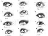 Eyes Drawing Learning What S Your Sign Miscellaneous Things I Like Drawings Art