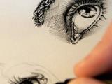 Eyes Drawing Png Pin Von Melissa Auf Art Pinterest Drawings Art Und Art Drawings