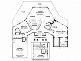 F Drawing Design 31 Fancy Simple Floor Plan Drawing Decor Floor Plan Design