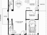 F Drawing Design Floor Plans for Mansions Best Of Design Floor Plans Fresh Floor